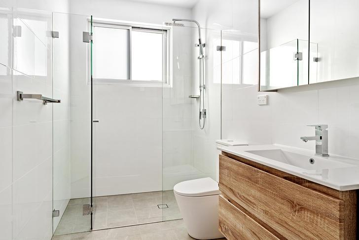 2 BEDROOM UNITS/259 Condamine Street, Manly Vale 2093, NSW Unit Photo