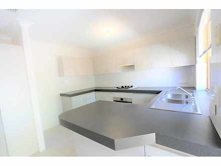 8/8 Hunt Place, Maylands 6051, WA Villa Photo
