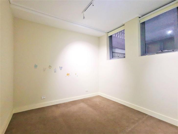 306/79-87 Princes Highway, Kogarah 2217, NSW Apartment Photo