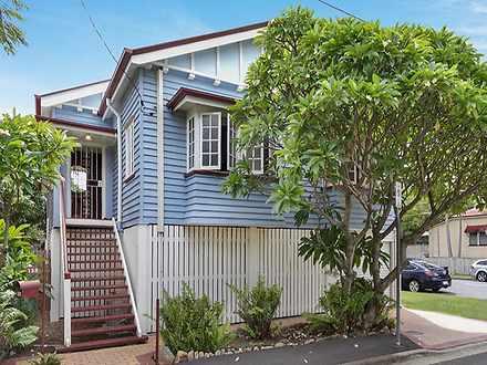 138 Toohey Street, Kangaroo Point 4169, QLD House Photo