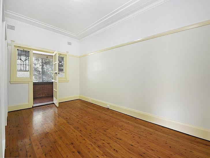 42 Grand Avenue, West Ryde 2114, NSW House Photo
