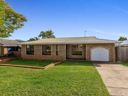 15 Jacaranda Court, Rangeville 4350, QLD House Photo