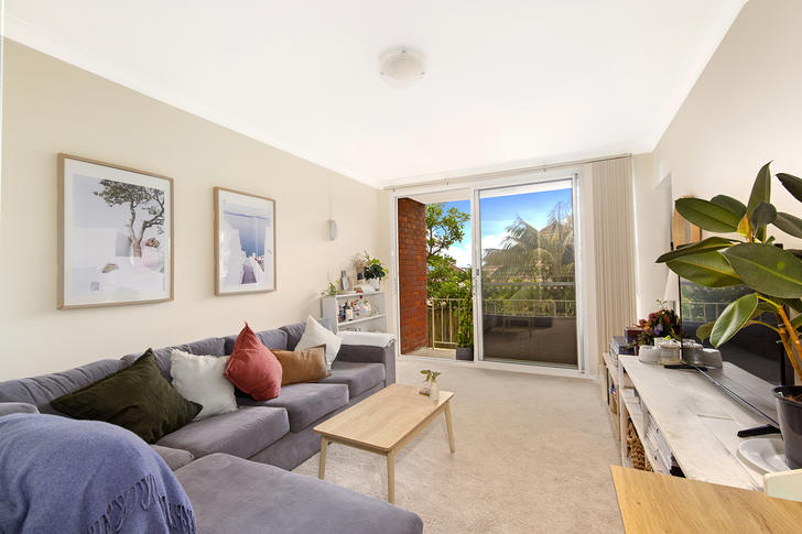 3/16A Fairlight Street, Manly 2095, NSW Apartment Photo