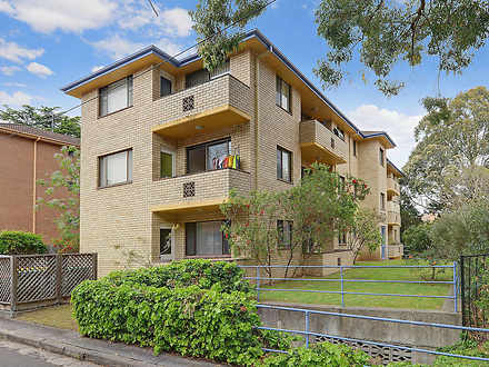 5cae03113f6761218ff4d23a 001 open2view id327967 unit 3   10 william st hornsby 1622760563 thumbnail