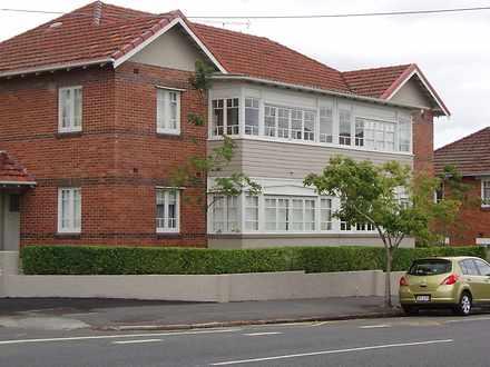 2498 Bowen Terrace, New Farm 4005, QLD Unit Photo