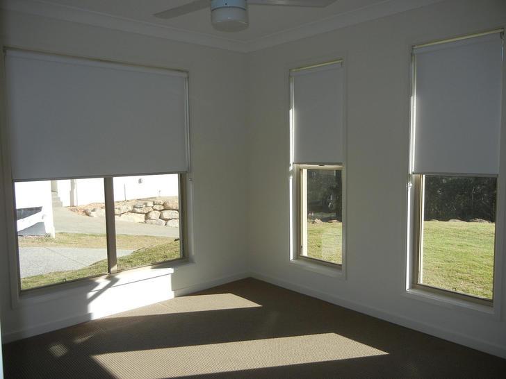 27 Blackstump Court, Gilston 4211, QLD House Photo