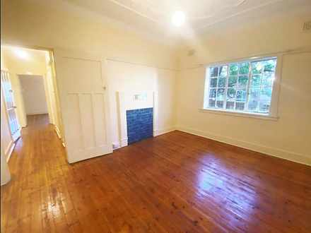 66 Ewart Street, Marrickville 2204, NSW Apartment Photo