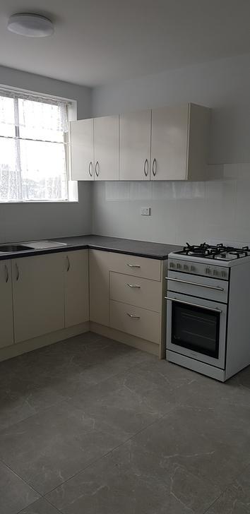 2/75 Harcourt  Street, New Farm 4005, QLD Unit Photo