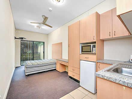 E/18 Gilpin Street, Camperdown 2050, NSW Studio Photo