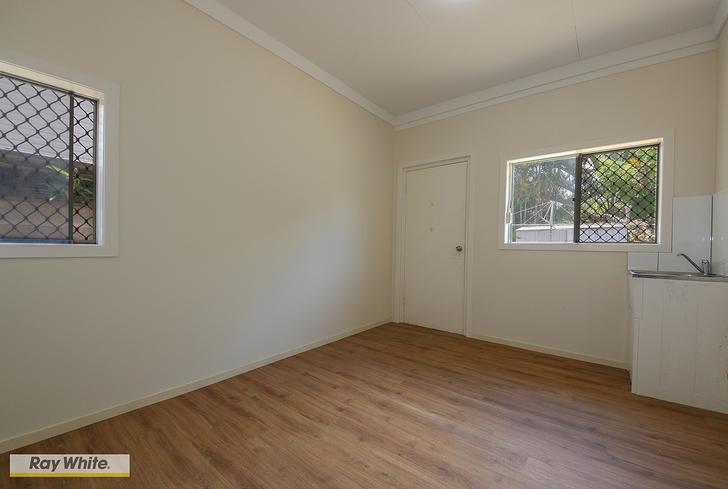 11 Amanda Street, Scarborough 4020, QLD House Photo