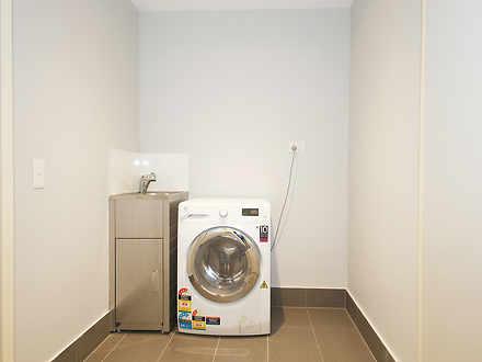A79f5ef4209b4a9a6aa3ed5a 06 laundry 1251 60b9603033888 1622761633 thumbnail