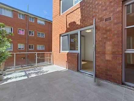 13/61-63 Meeks Street, Kingsford 2032, NSW Apartment Photo