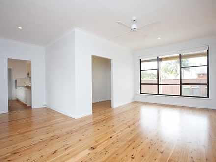 2/23 Toyer Avenue, Sans Souci 2219, NSW Villa Photo