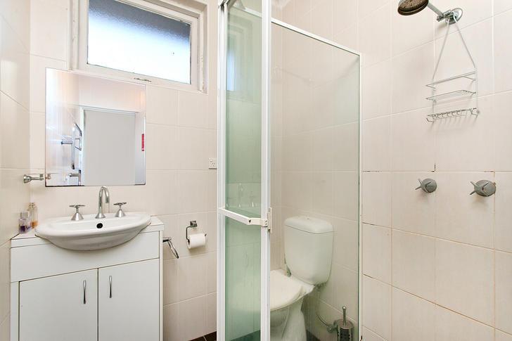 25/53-55 Banks Street, Monterey 2217, NSW Apartment Photo
