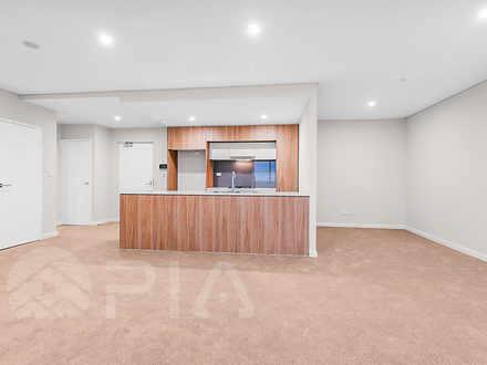146/1-7 Thallon Street, Carlingford 2118, NSW Apartment Photo