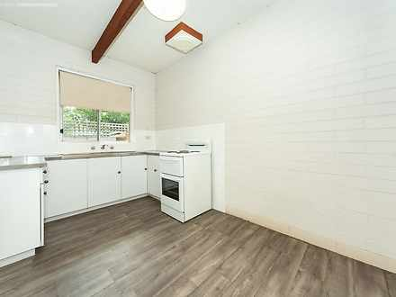 6/1068 Barooga Street, North Albury 2640, NSW Unit Photo
