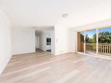 2/161 Port Hacking Road, Sylvania 2224, NSW Apartment Photo