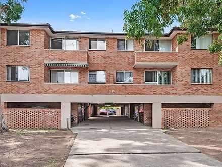 6/8-10 Cambridge Street, Merrylands 2160, NSW Apartment Photo