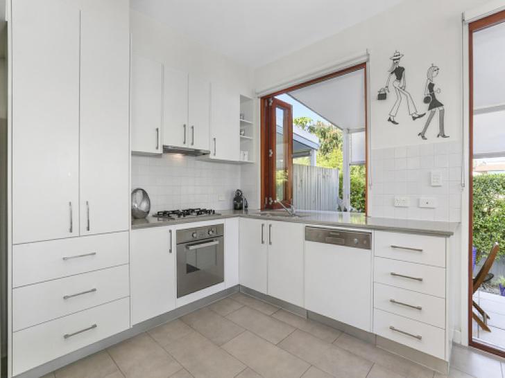 3/26 Eversley Terrace, Yeronga 4104, QLD Townhouse Photo