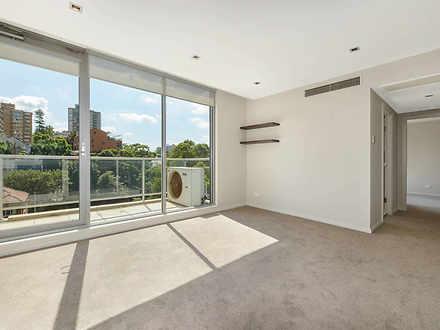 304/88 Berry Street, North Sydney 2060, NSW Unit Photo