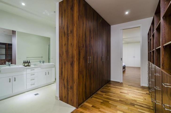 401/21 Moreland Street, Footscray 3011, VIC House Photo