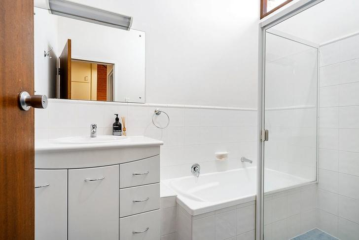 7/2-4 Donegal Street, Norwood 5067, SA Townhouse Photo