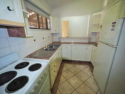 18 alice st   kitchen 1622763653 thumbnail