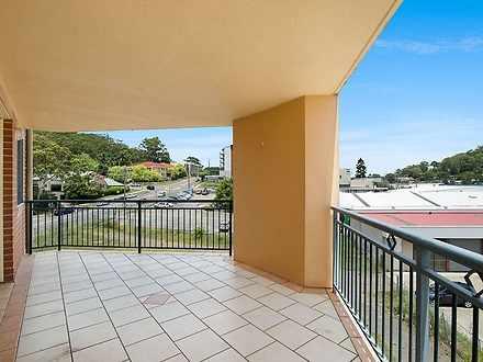 12/12-14 Hills Street, Gosford 2250, NSW Apartment Photo