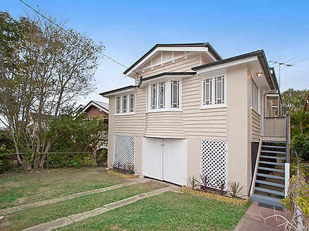 36 Wallin Street, Kedron 4031, QLD House Photo