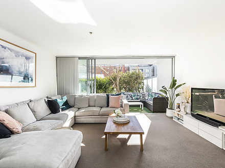 402/3 Kings Cross Road, Rushcutters Bay 2011, NSW Apartment Photo