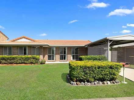 16 Charlock Road, Bald Hills 4036, QLD House Photo