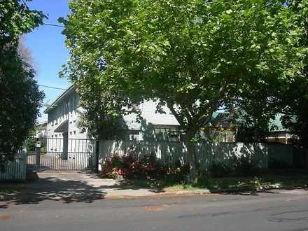 6/19 Rathmines Street, Fairfield 3078, VIC Apartment Photo