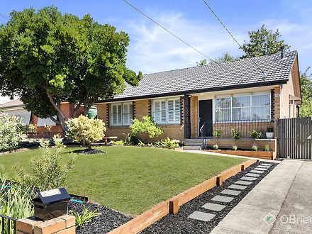 52 Brunning Crescent, Frankston North 3200, VIC House Photo