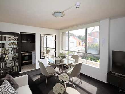 18/12-16 Chelsea Street, Redfern 2016, NSW Apartment Photo