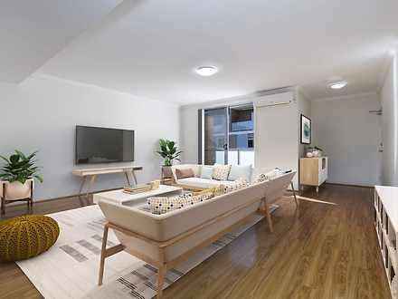 15/2 Kurrajong Road, Casula 2170, NSW Apartment Photo