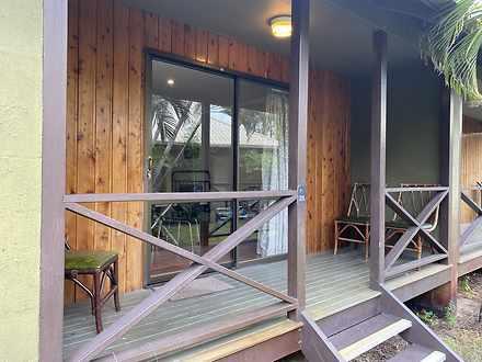 25/5 Bridge Road, East Mackay 4740, QLD Villa Photo