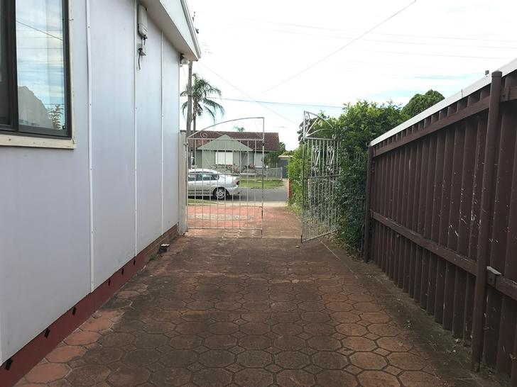 3A Stevenage Street, Canley Heights 2166, NSW Flat Photo