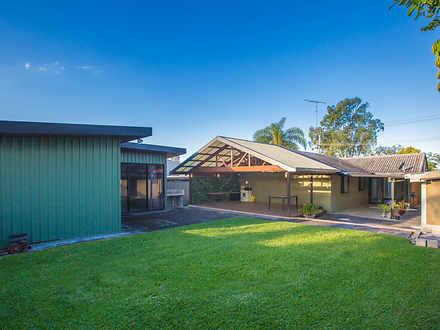 267 Benowa Road, Benowa 4217, QLD House Photo