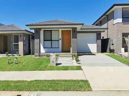 13 Brassica Street, Marsden Park 2765, NSW House Photo