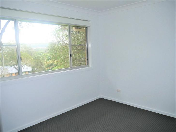 2/13 Carolina Street, Lismore 2480, NSW Unit Photo
