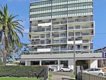 203/15 King Street, Campbelltown 2560, NSW Apartment Photo