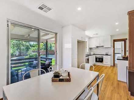 4 Carmel Avenue, Vista 5091, SA House Photo