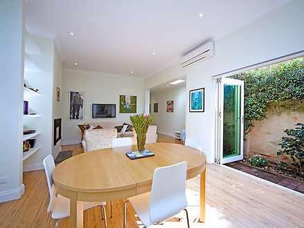28 Hallett Street, Adelaide 5000, SA House Photo