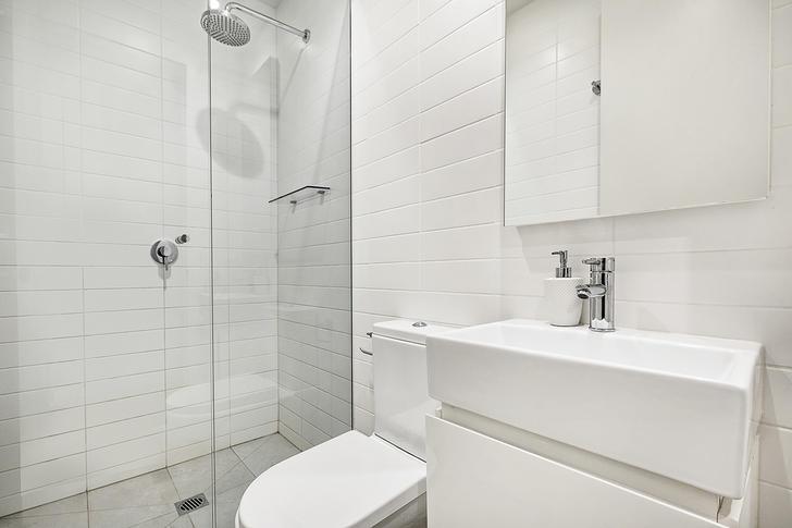 101/573 High Street, Prahran 3181, VIC Apartment Photo