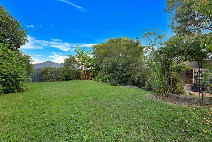 117 Warren Avenue, North Nowra 2541, NSW House Photo