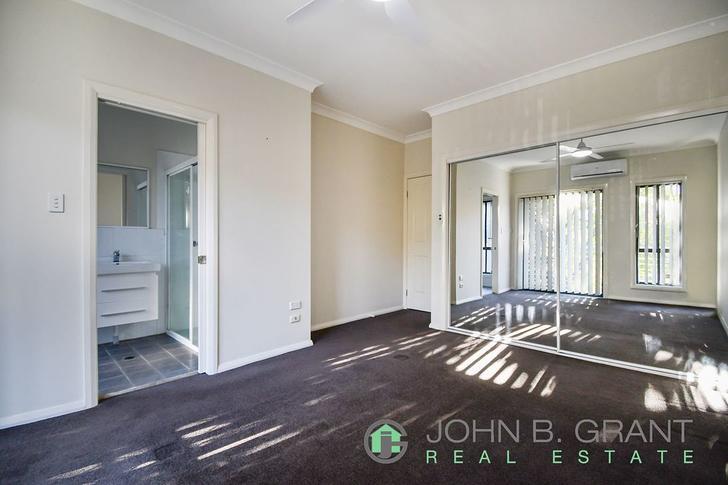 18A Lionel Street, Ingleburn 2565, NSW Townhouse Photo