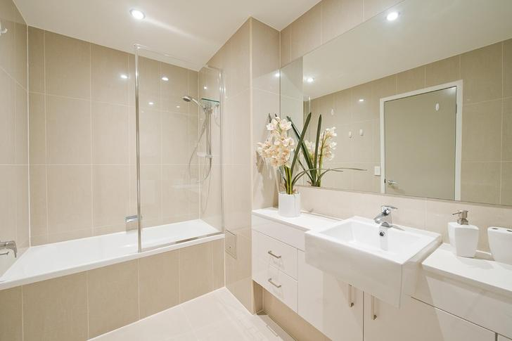 702/30 Riverview Terrace, Indooroopilly 4068, QLD Unit Photo
