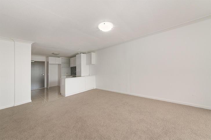 13/44 Mascar Street, Upper Mount Gravatt 4122, QLD Unit Photo
