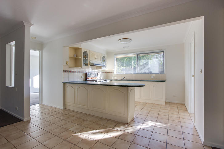 6 Niblett Court, Grovedale 3216, VIC House Photo