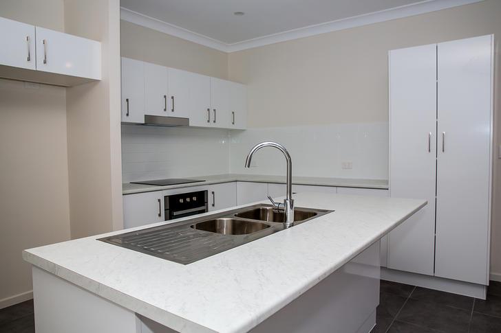 7B Richard Street, Aitkenvale 4814, QLD Unit Photo